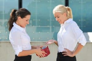 Säästä lainojen yhdistämisellä useita satoja euroja kuussa