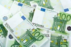 Lainaa 6000 euroa edullisesti jo tänään