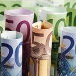 Nyt ilman vakuuksia lainaa 7000 euroa