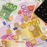 Nyt tarjolla vakuudetonta lainaa 10 000 euroa