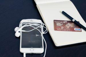 Hae lainaa pankkitunnuksilla tai ota pikavippi verkosta