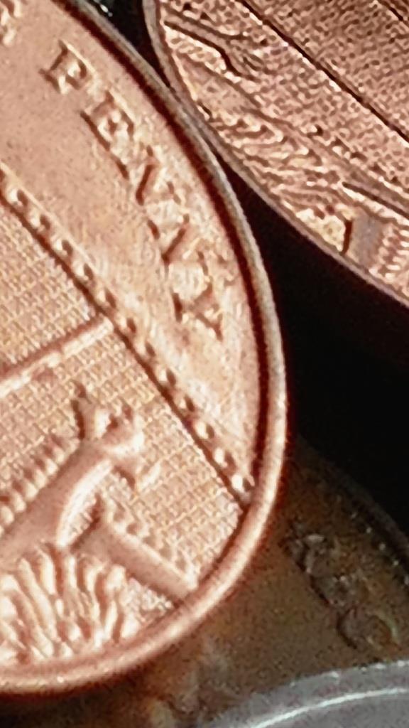eurosta voittaa laina
